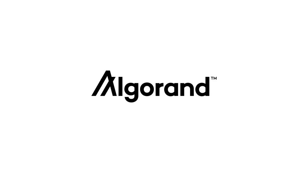 Algorand review